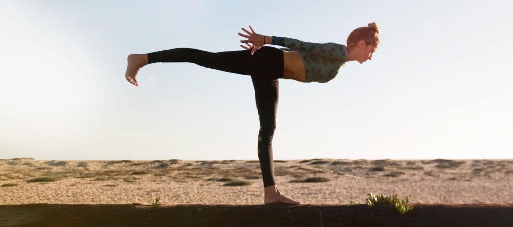 yoga_vas_134